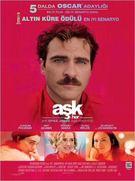 Ask-film-afisi-webeyn