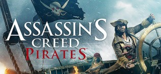 Assassins-Creed-Pirates-webeyn