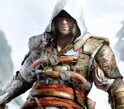 Assassins-Creed-webeyn-buyuk