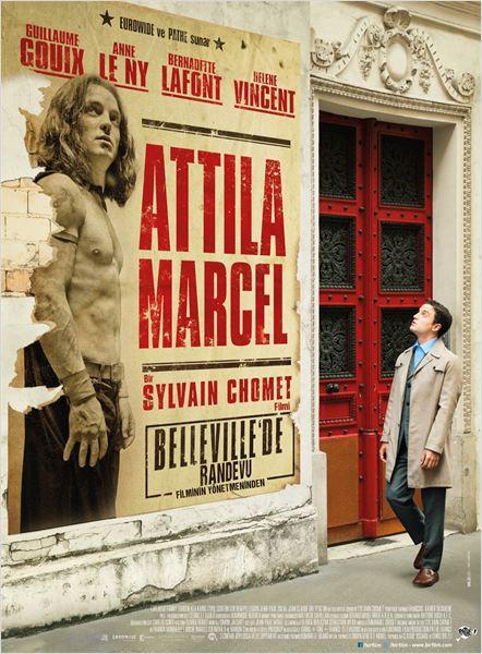 Attila-Marcel-film-afisi-webeyn