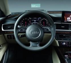 Audi-arac-ici-webeyn