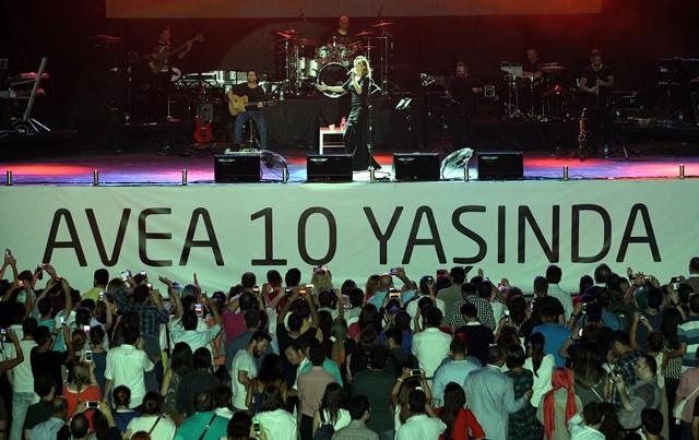 Avea-10-yasinda-webeyn-2