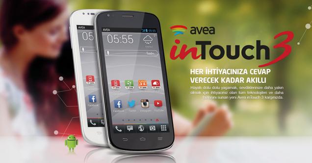 Avea-InTouch-3-webeyn