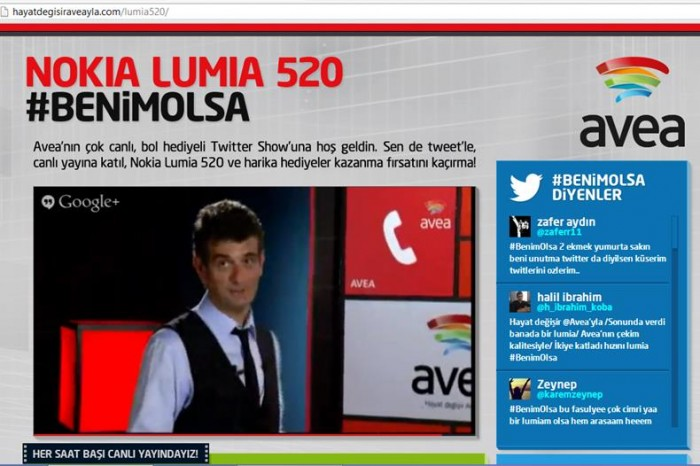 Avea-Lumia-520-benim-olsa-webeyn