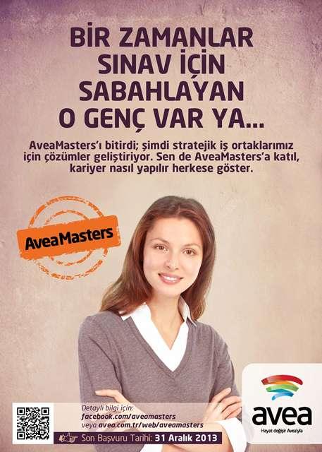 AveaMasters-poster-webeyn