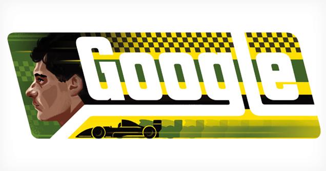 Ayrton-Sennas-Google-logosu-webeyn