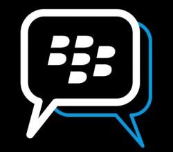BBM-logo-webeyn