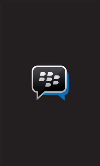 BBM-windows-phone-webeyn