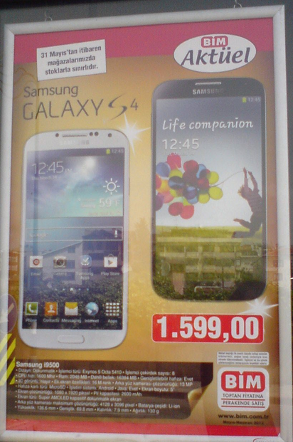 BIM-Galaxy-S4-webeyn
