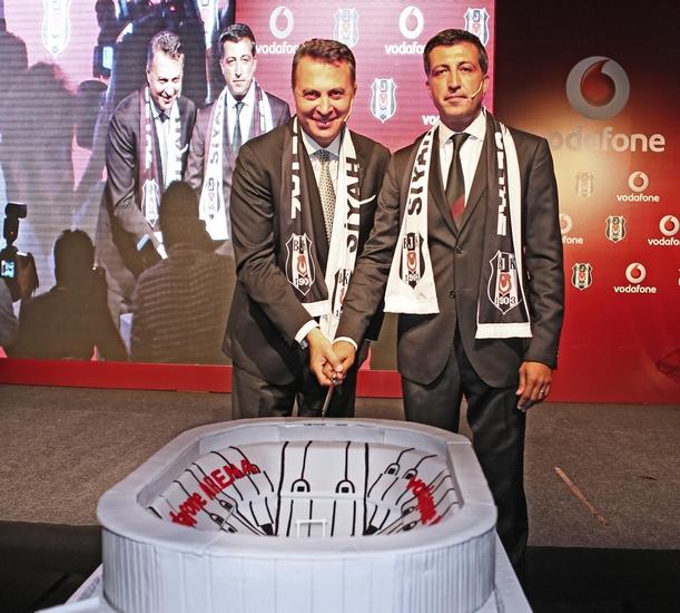 BJK-Vodafone-webeyn