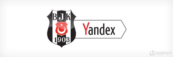 BJK-Yandex-webeyn