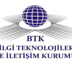 BTK-logo-webeyn-buyuk
