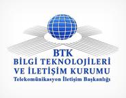 BTK-logo-yeni-webeyn