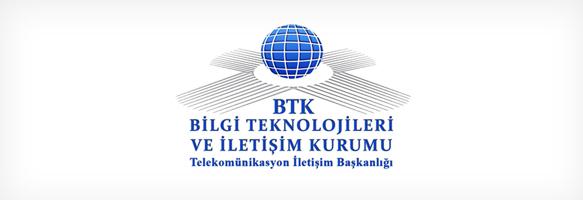 BTK_logo_webeyn