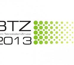 BTZ-logo-webeyn