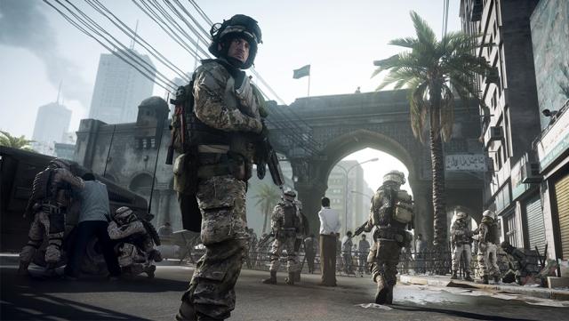 Battlefield-3-webeyn-2