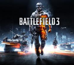 Battlefield-3-webeyn