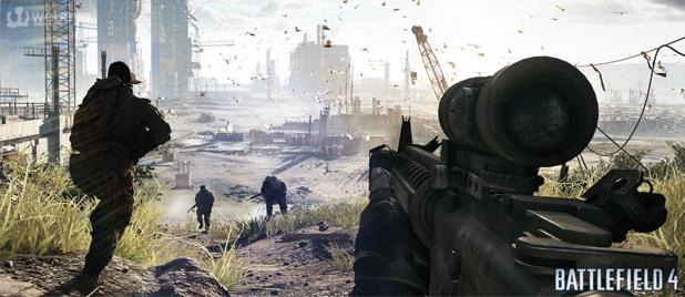 Battlefield-4-manset-webeyn