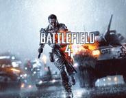 Battlefield-4-webeyn-kucuk