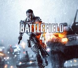 Battlefield-4-webeyn