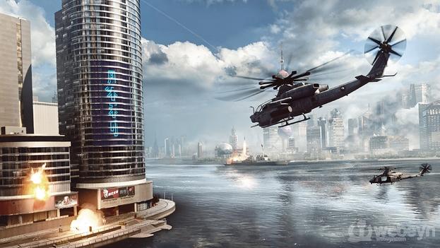 Battlefield-4-yeni-webeyn-1