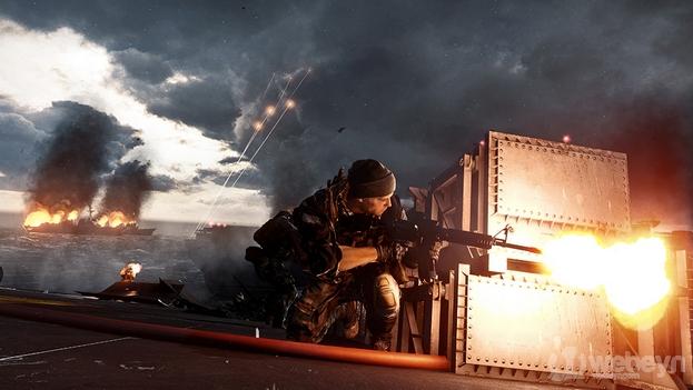 Battlefield-4-yeni-webeyn-2