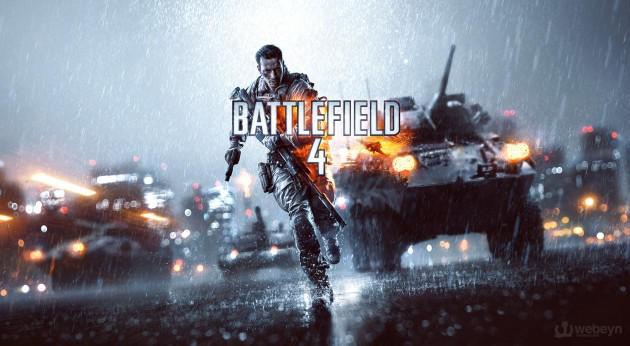 Battlefield-4_webeyn