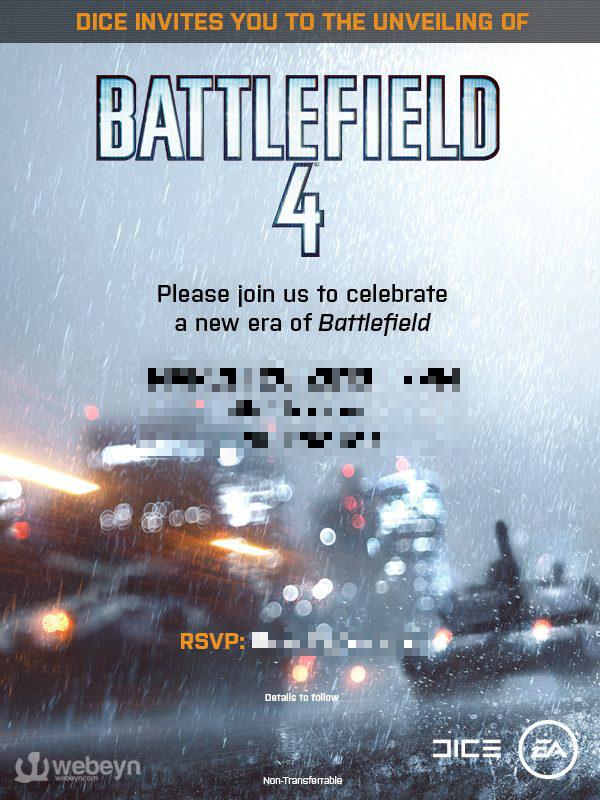 Battlefield-4_webeyn_davetiye