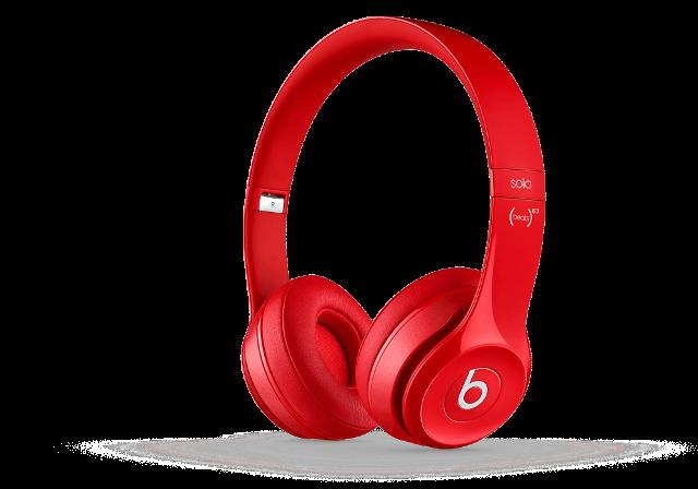 Beats-Solo2-webeyn-2