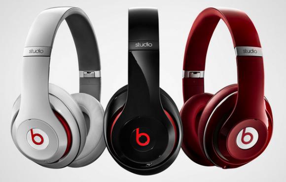 Beats-Studio-yeni-webeyn