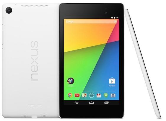 Beyaz-Nexus-7-webeyn-2