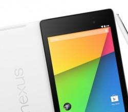 Beyaz-Nexus-7-webeyn
