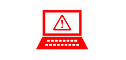 Bilgisayar-uyari-virus-webeyn