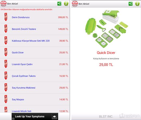 Bim-Android-uygulamasi-ekran-goruntuleri-webeyn