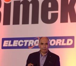 Bimeks-Elektro-World-webeyn