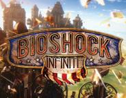 Bioshock-infnite-kucuk-webeyn