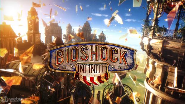 Bioshock-infnite-webeyn