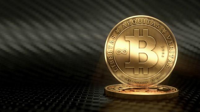 Bitcoin-webeyn
