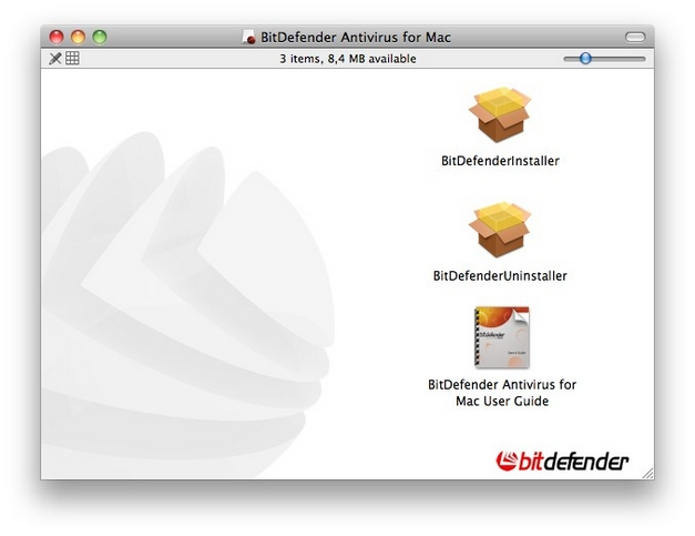 Bitdefender-for-Mac-webeyn