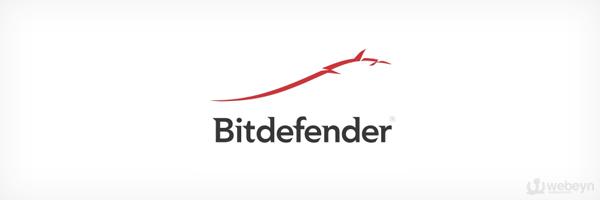 Bitdefender-logo-webeyn