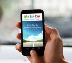 BlaBlaCar-webeyn