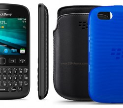 BlackBerry-9720-webeyn