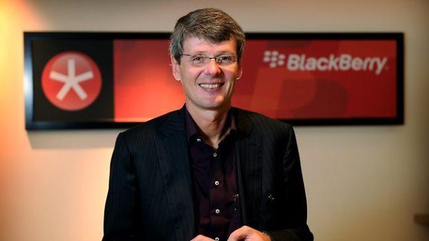 BlackBerry-CEO-Thorsten-Heins-webeyn