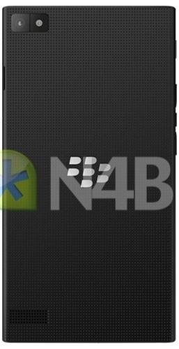 BlackBerry-Jakarta-webeyn-2