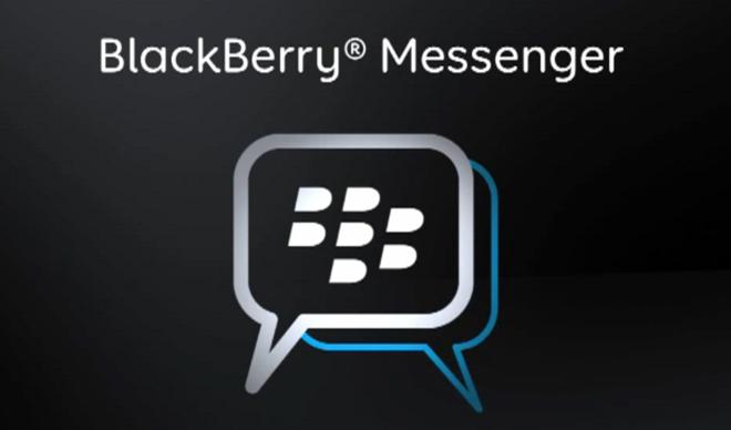 BlackBerry-Messenger-webeyn