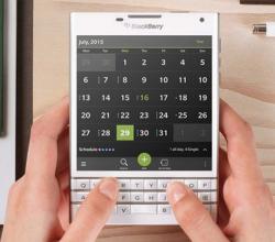 BlackBerry-Passport-webeyn
