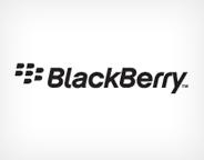 BlackBerry-logo-webeyn