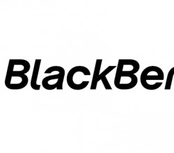 BlackBerry-logo-webeyn