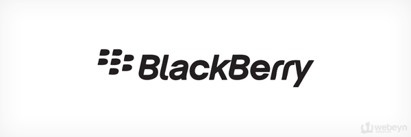 BlackBerry_logo-YENI-webeyn
