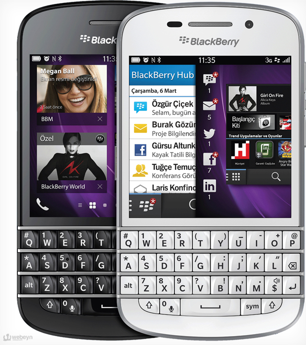 Blackberry-Q10-webeyn